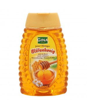 Antheon Vita honey at 900ml