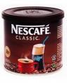 Nescafe Classic 50gr