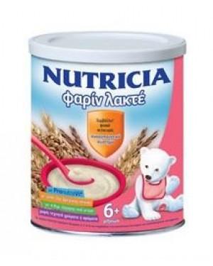 NUTRICIA FARINE LACTEE 300gr (STICKER -0.50€)