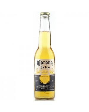 """Μπύρα """"Corona"""" φιάλη 355ml"""