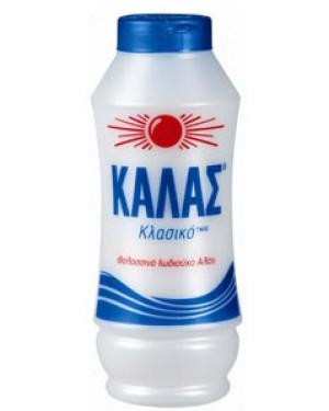 Αλάτι ΚΑΛΑΣ 400gr
