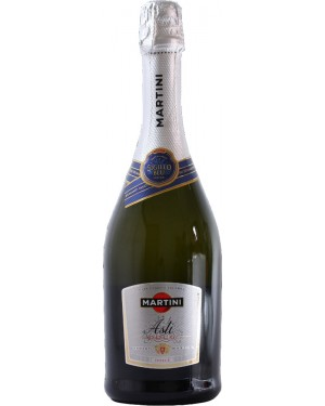 Αφρώδες οίνος Asti Martini Spumate 750ml