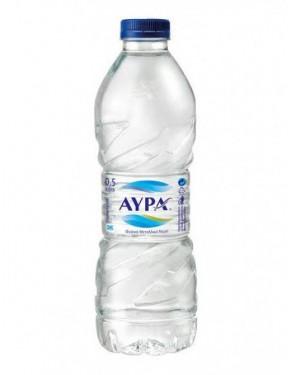 """Νερό """"ΑΥΡΑ"""" 500ml"""