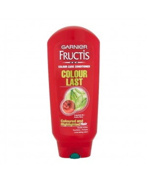 Fructis conditioner Colour Last 250ml