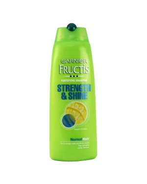 Fructis Str & Shine 250ml