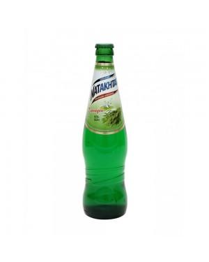 Natachtari Lemonede Ταρχούν 500ml
