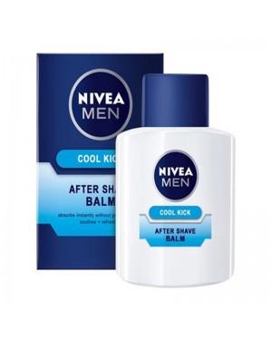 NIVEA After Shave Balsam Sensitive 100ml