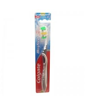 """Οδοντόβουρτσα """"Colgate"""" maxfresh"""