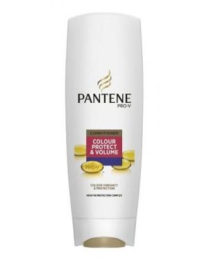 Μαλακτικό μαλλιών Pantene Conditioner 400ml