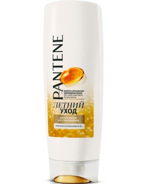 PANTENE CONDITIONER SUMMER 360ml