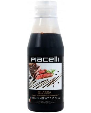 Κρέμα βαλσάμικου Piacelli 210ml