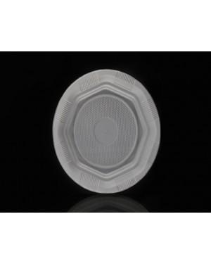 Πιάτα Πλαστικά Μικρό Νο.1 - 17cm