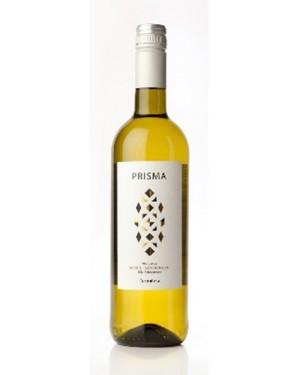 Οίνος λευκός ποικιλιακός Prisma Ροδίτης Μοσχοφίλερο 750ml