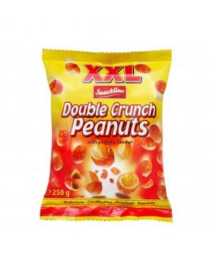 Φιστίκια Double Crunch XXL 250g