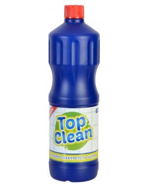 TOP CLEAN ΧΛΩΡΙΝΗ CLASSIC 1250ml