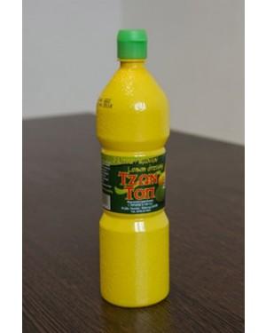 Ξίδι JOHN TOP lemon dressing 350ml