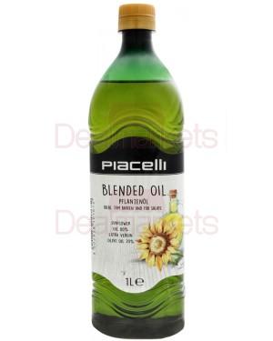 Piacelli blended oil 1l