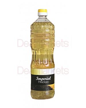 Imperial ηλιέλαιο 1l