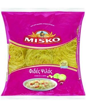Misko φιδές ψιλό 250gr