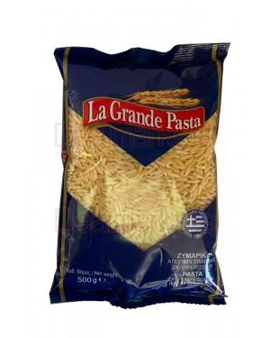 La grande pasta κριθαράκι μέτριο 500gr