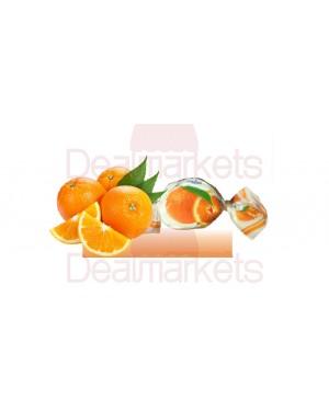 Lavita ζελεδάκια πορτοκάλι 1kg