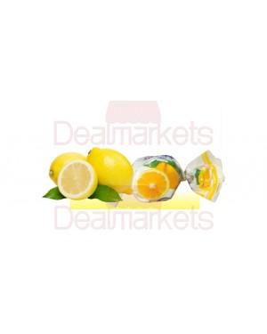 Lavita ζελεδάκια λεμόνι 1kg