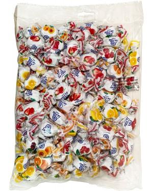 Lavita ζελεδάκια ανάμεικτα φρούτα 1kg