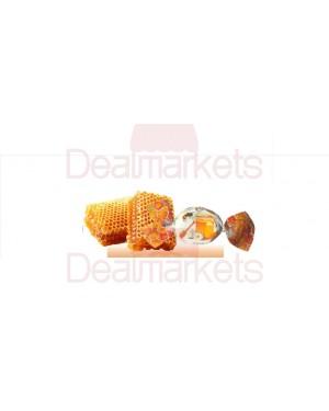Lavita τσάρλεστον μέλι 1kg