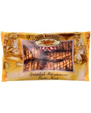 Βουτήματα με γλάσο σοκολάτας Fine Biscuits κασετίνα 200gr