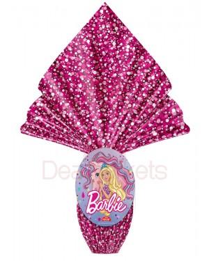 Oscar αυγό γάλακτος ''Barbie'' 80gr