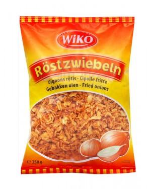 Wiko τηγανητά κρεμμύδια 250gr