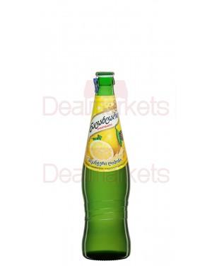 Natakhtari Lemonede Αλχάδι 500ml