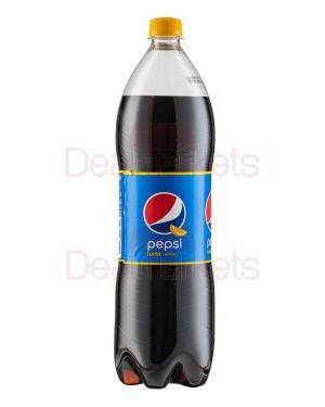 Pepsi twist 1.5l (sticker 1€)