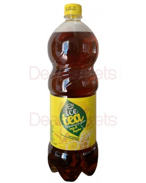 Frut up nektar  ice tea  λεμόνι 1,50l