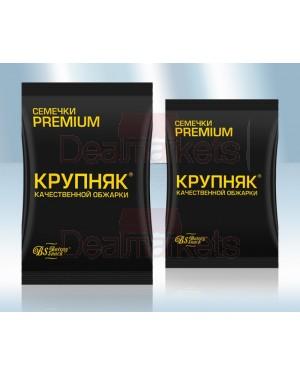 Ηλιόσπορος Krupnjak Premium 300gr