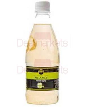 Οίνος λευκός Μπλανα ξηρός φιάλη 500ml Ρετ
