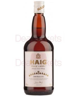 Haig Whisky 700ml
