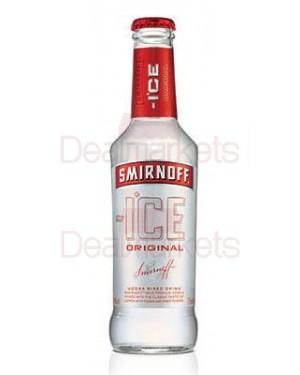 Smirnoff ice 275ml (24tem/kib)