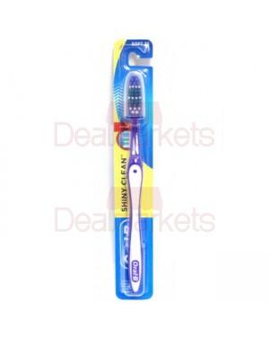 Οδοντόβουρτσα Oral-B Shiny Silk Soft