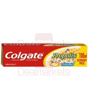 Colgate οδοντόκρεμα propolis 100ml