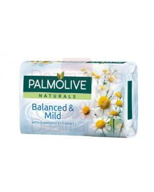Σαπούνι Palmolive Chamomile & Vit E 90gr (Ελ/Κο)
