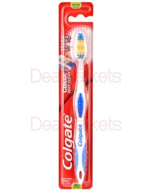Οδοντόβουρτσα Colgate Deep Clean