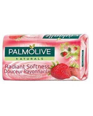 Palmolive σαπούνι γιαούρτι φράουλα 90gr