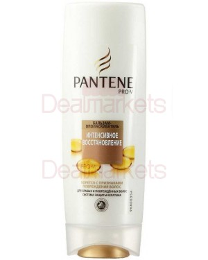Conditioner Pantene Repair & Protect Classic 200ml (εισ.)