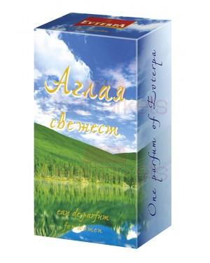 Evterpa aglaya άρωμα γυναίκειο freshness 30ml