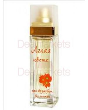 Evterpa aglaya άρωμα γυναίκειο flower 30ml