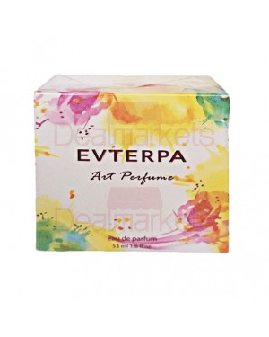 Evterpa άρωμα γυναίκειο art 50ml