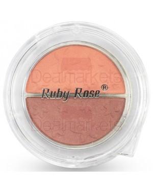 Ruby rose ρουζ 078