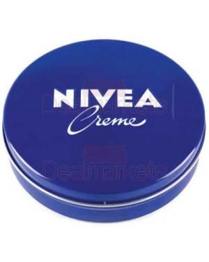 Κρέμα χεριών Nivea 150ml (Ελ/Κη)