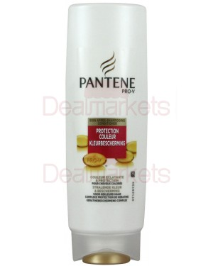 Pantene conditioner color protect 230ml